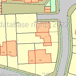 Map tile 84243.63132