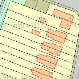 Map tile 84255.63132