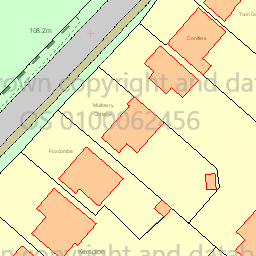 Map tile 84448.63132