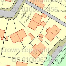Map tile 84174.63133