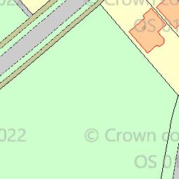Map tile 84260.63133