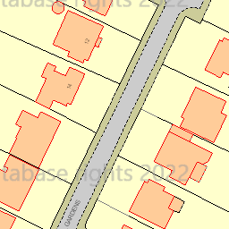 Map tile 84264.63133