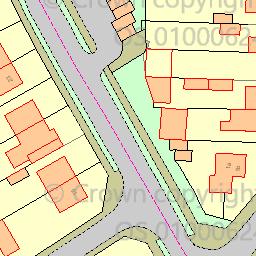 Map tile 84272.63133