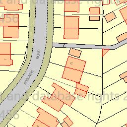 Map tile 84273.63133