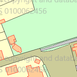 Map tile 84317.63133