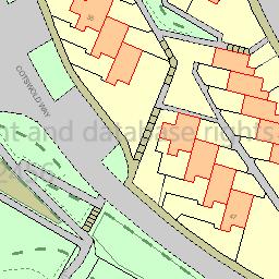 Map tile 84238.63134