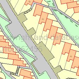 Map tile 84240.63134