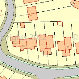 Map tile 84248.63134