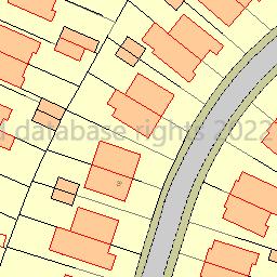 Map tile 84271.63134