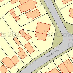Map tile 84274.63134