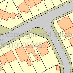 Map tile 84275.63134