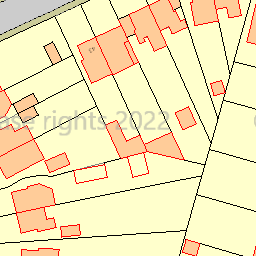 Map tile 84276.63134