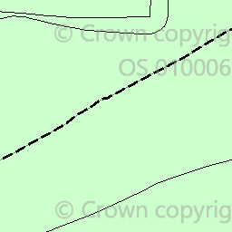 Map tile 84176.63135