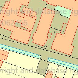 Map tile 84226.63135