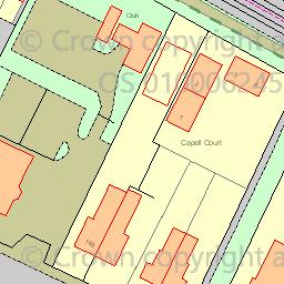 Map tile 84237.63135