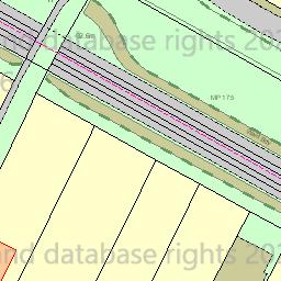 Map tile 84238.63135
