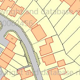 Map tile 84247.63135