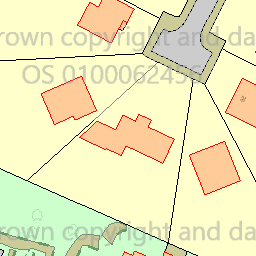 Map tile 84263.63135