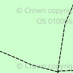 Map tile 84293.63135