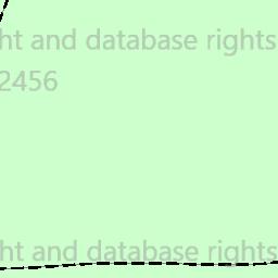 Map tile 84294.63135