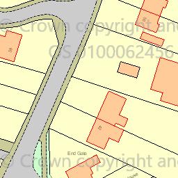 Map tile 84450.63135
