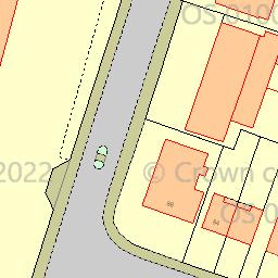 Map tile 84225.63136