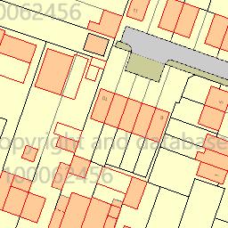 Map tile 84226.63136