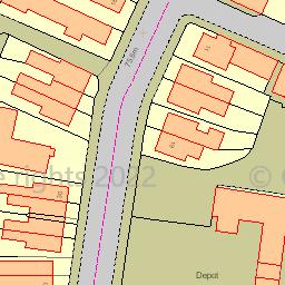 Map tile 84234.63136