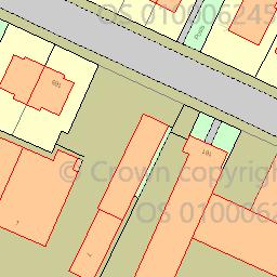 Map tile 84237.63136