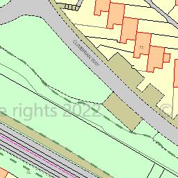 Map tile 84241.63136