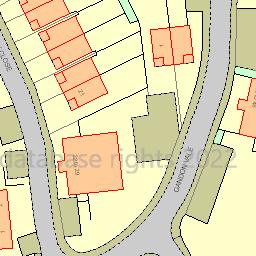 Map tile 84250.63136