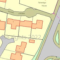 Map tile 84283.63136
