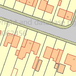 Map tile 84226.63137
