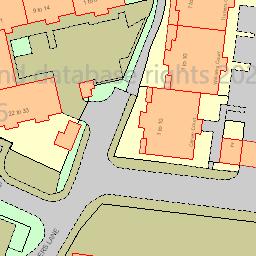 Map tile 84231.63137