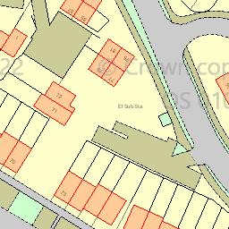 Map tile 84246.63137