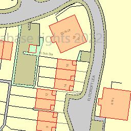 Map tile 84250.63137