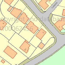 Map tile 84282.63137