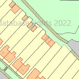 Map tile 84292.63137