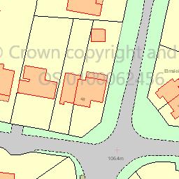 Map tile 84429.63137