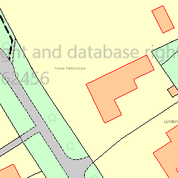 Map tile 84439.63137