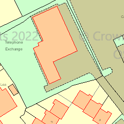 Map tile 84440.63137