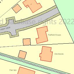 Map tile 84451.63137