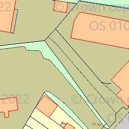 Map tile 84239.63138