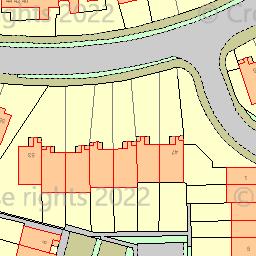 Map tile 84248.63138