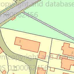 Map tile 84282.63138