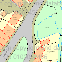 Map tile 84441.63138