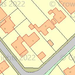 Map tile 84447.63138