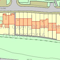 Map tile 84249.63139