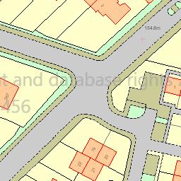 Map tile 84280.63139