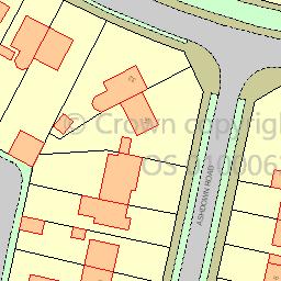 Map tile 84293.63139